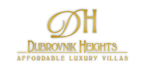 Dubrovnik Heights - Affordable Luxury Villas
